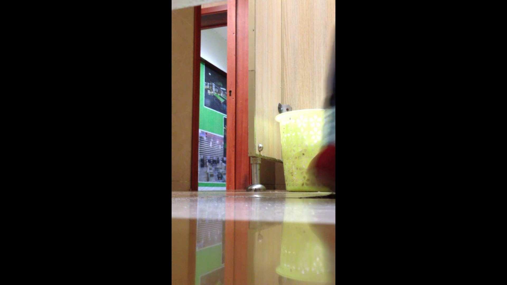 芸術大学ガチ潜入盗撮 JD盗撮 美女の洗面所の秘密 Vol.87 美女 SEX無修正画像 61pic 59
