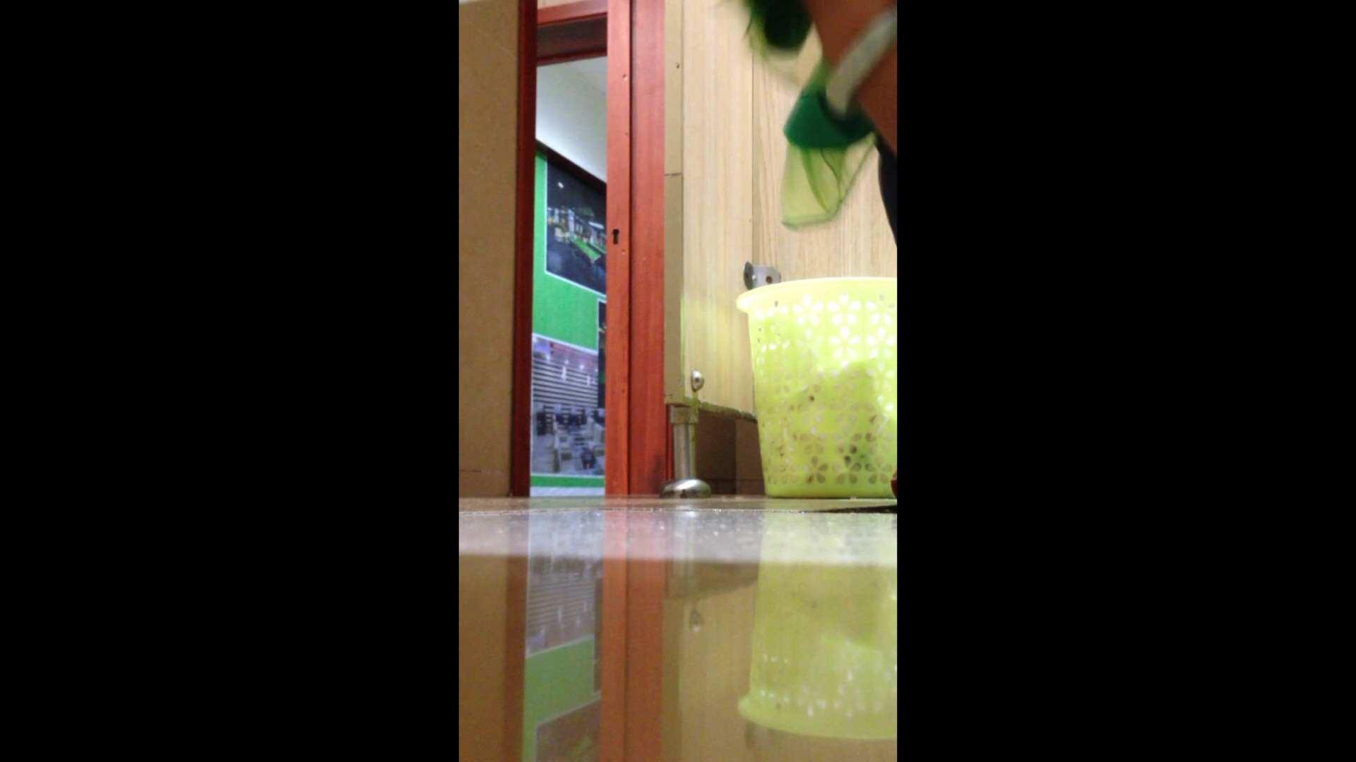 芸術大学ガチ潜入盗撮 JD盗撮 美女の洗面所の秘密 Vol.87 潜入  61pic 60