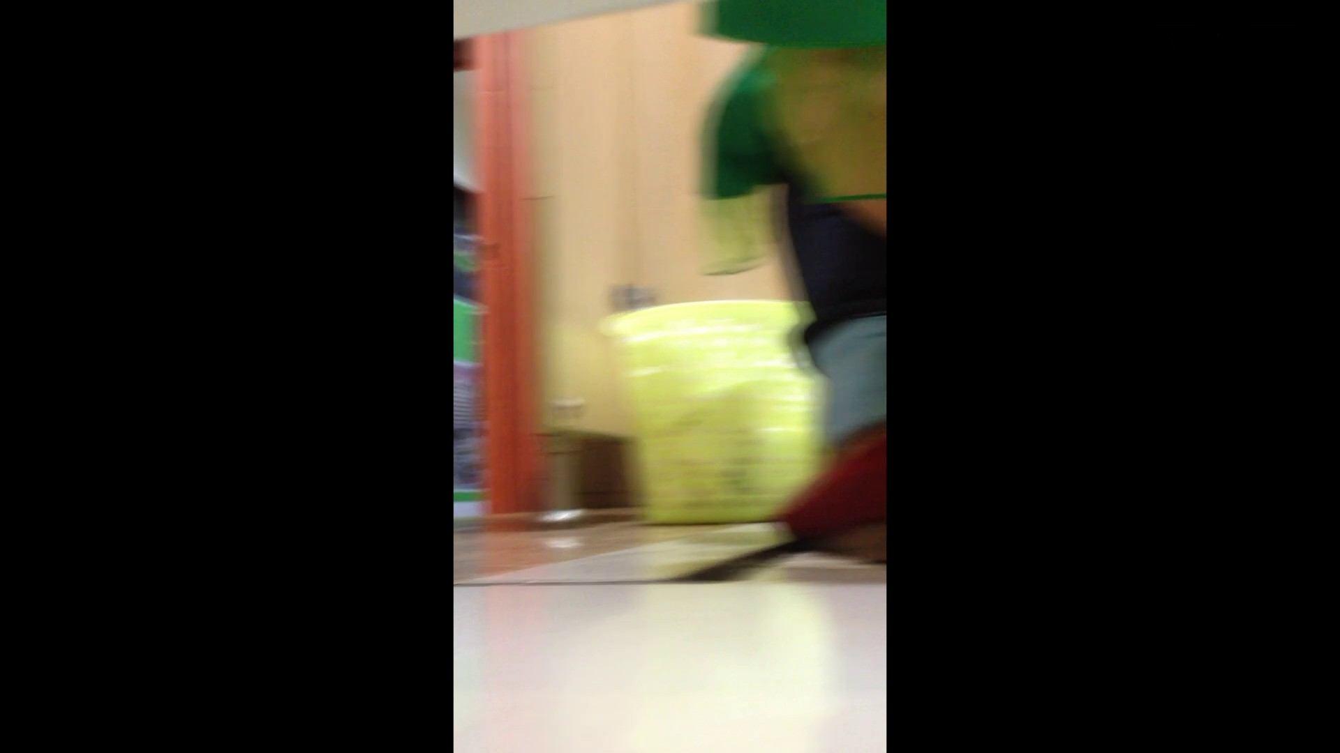芸術大学ガチ潜入盗撮 JD盗撮 美女の洗面所の秘密 Vol.87 潜入   トイレ盗撮  61pic 61