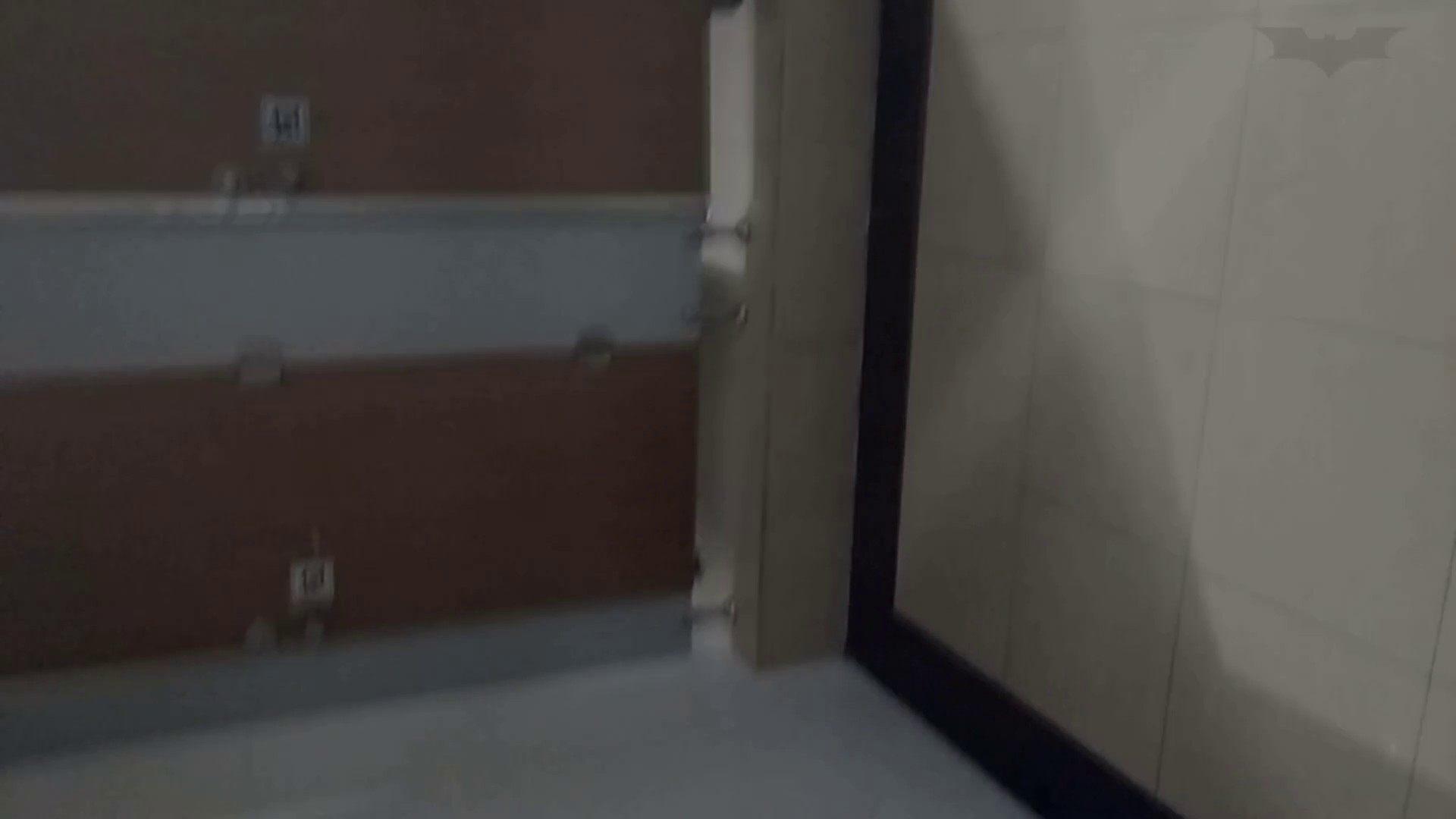 芸術大学ガチ潜入盗撮 JD盗撮 美女の洗面所の秘密 Vol.98 潜入 セックス無修正動画無料 67pic 52