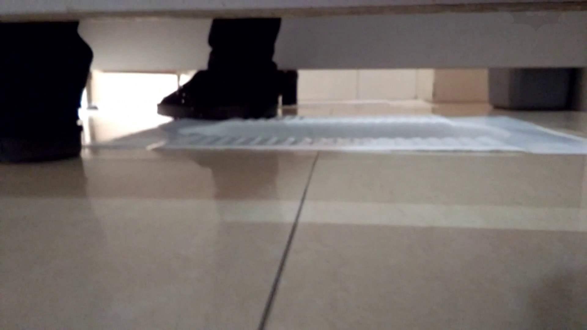 芸術大学ガチ潜入盗撮 JD盗撮 美女の洗面所の秘密 Vol.98 トイレ盗撮 戯れ無修正画像 67pic 53