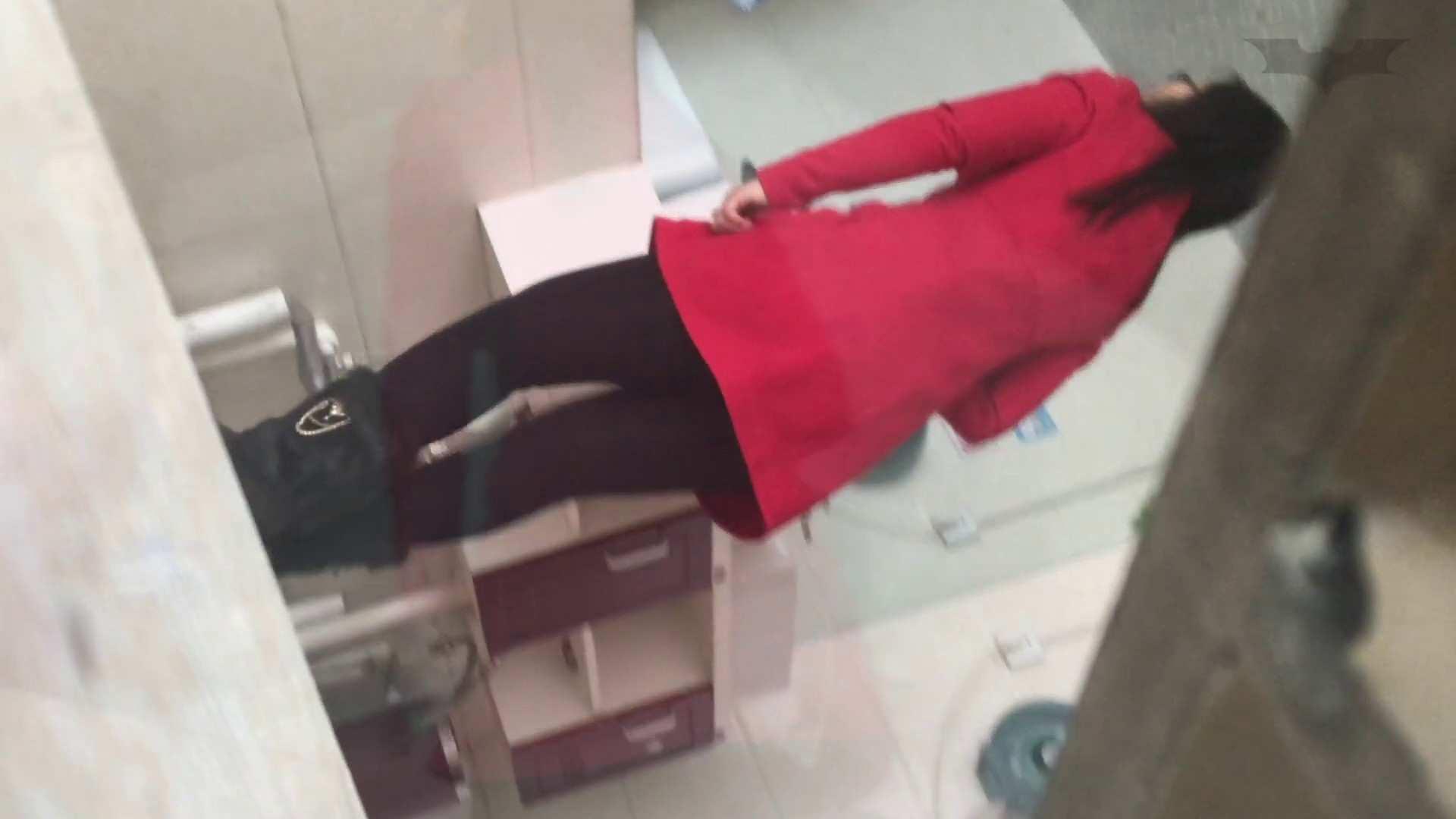 芸術大学ガチ潜入盗撮 JD盗撮 美女の洗面所の秘密 Vol.108 潜入 おまんこ動画流出 95pic 4