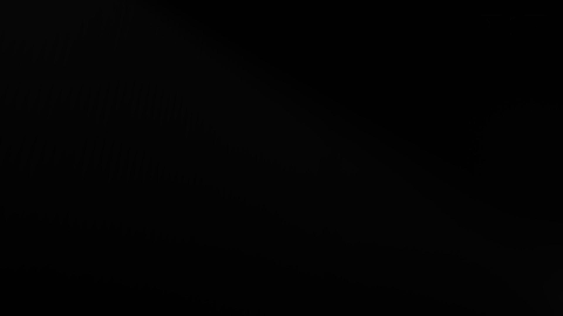 芸術大学ガチ潜入盗撮 JD盗撮 美女の洗面所の秘密 Vol.108 トイレ盗撮 われめAV動画紹介 95pic 11