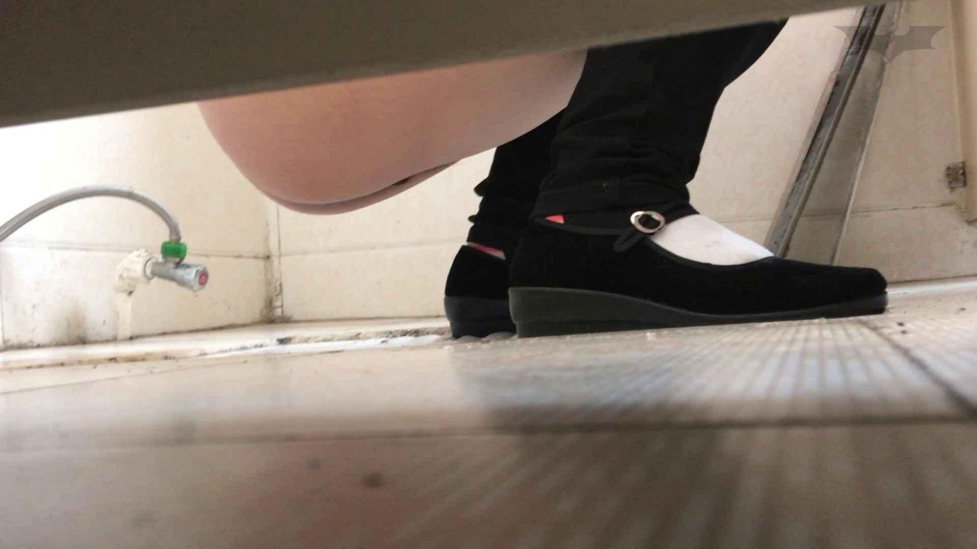 芸術大学ガチ潜入盗撮 JD盗撮 美女の洗面所の秘密 Vol.108 洗面所  95pic 24