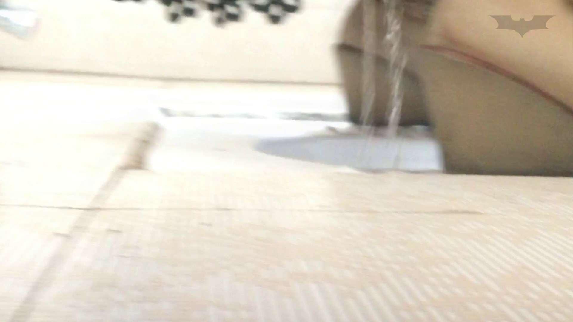 芸術大学ガチ潜入盗撮 JD盗撮 美女の洗面所の秘密 Vol.108 色っぽいOL達 セックス画像 95pic 32