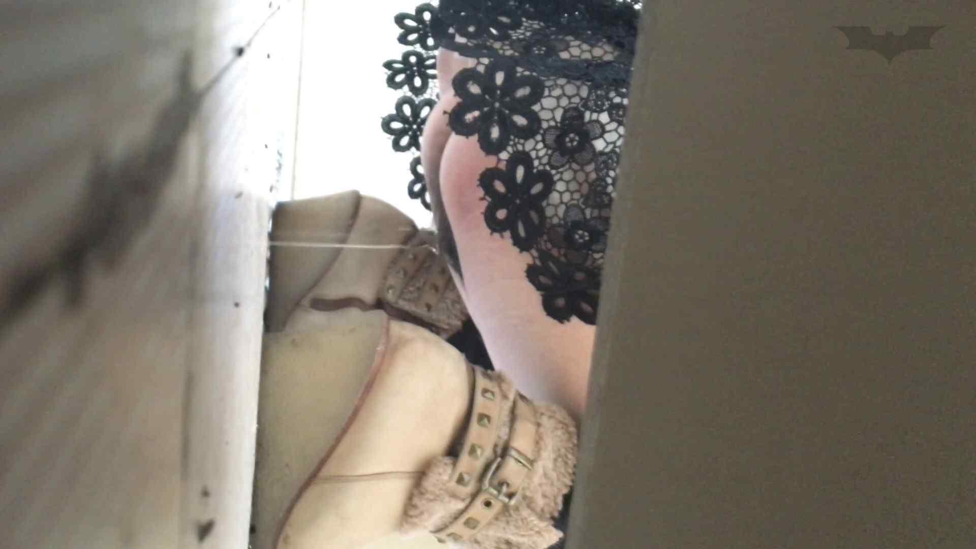 芸術大学ガチ潜入盗撮 JD盗撮 美女の洗面所の秘密 Vol.108 色っぽいOL達 セックス画像 95pic 44