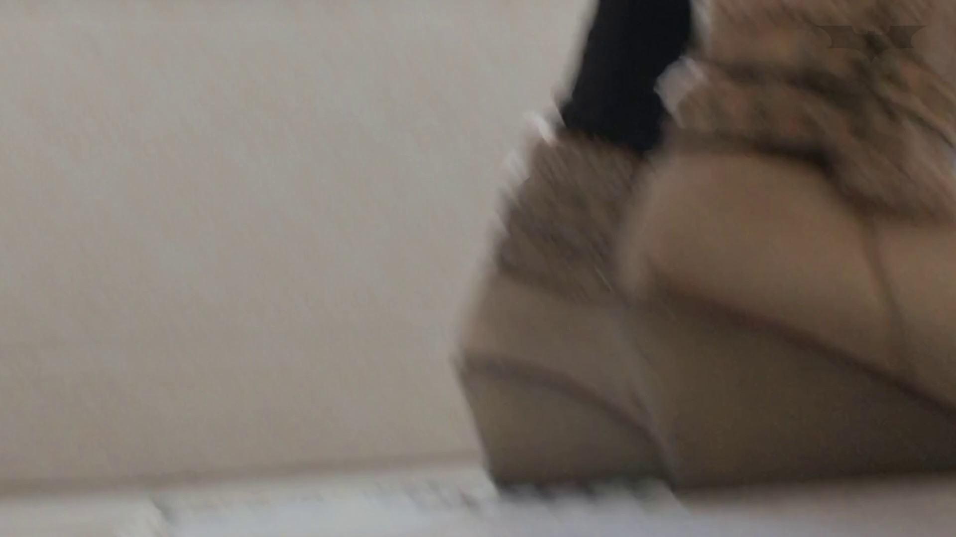 芸術大学ガチ潜入盗撮 JD盗撮 美女の洗面所の秘密 Vol.108 洗面所  95pic 54