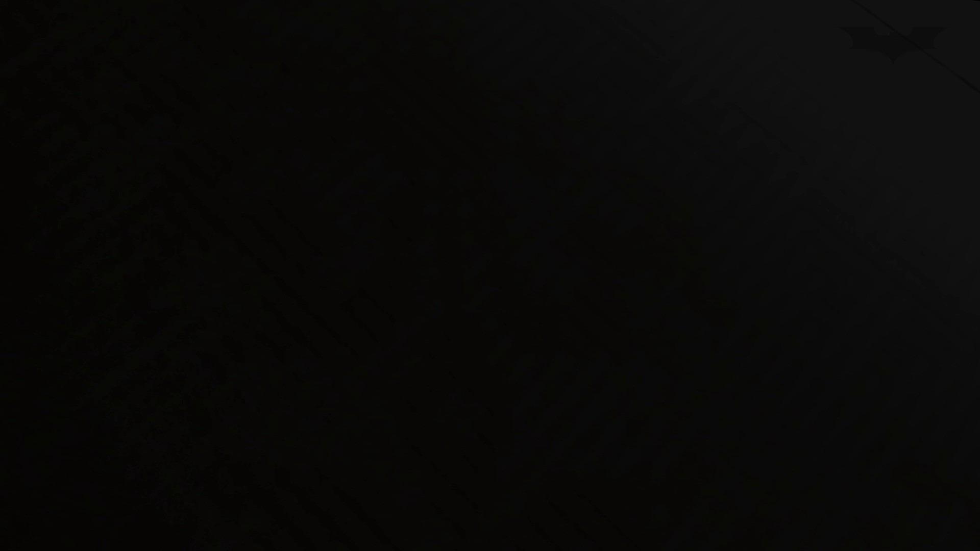芸術大学ガチ潜入盗撮 JD盗撮 美女の洗面所の秘密 Vol.108 潜入 おまんこ動画流出 95pic 70