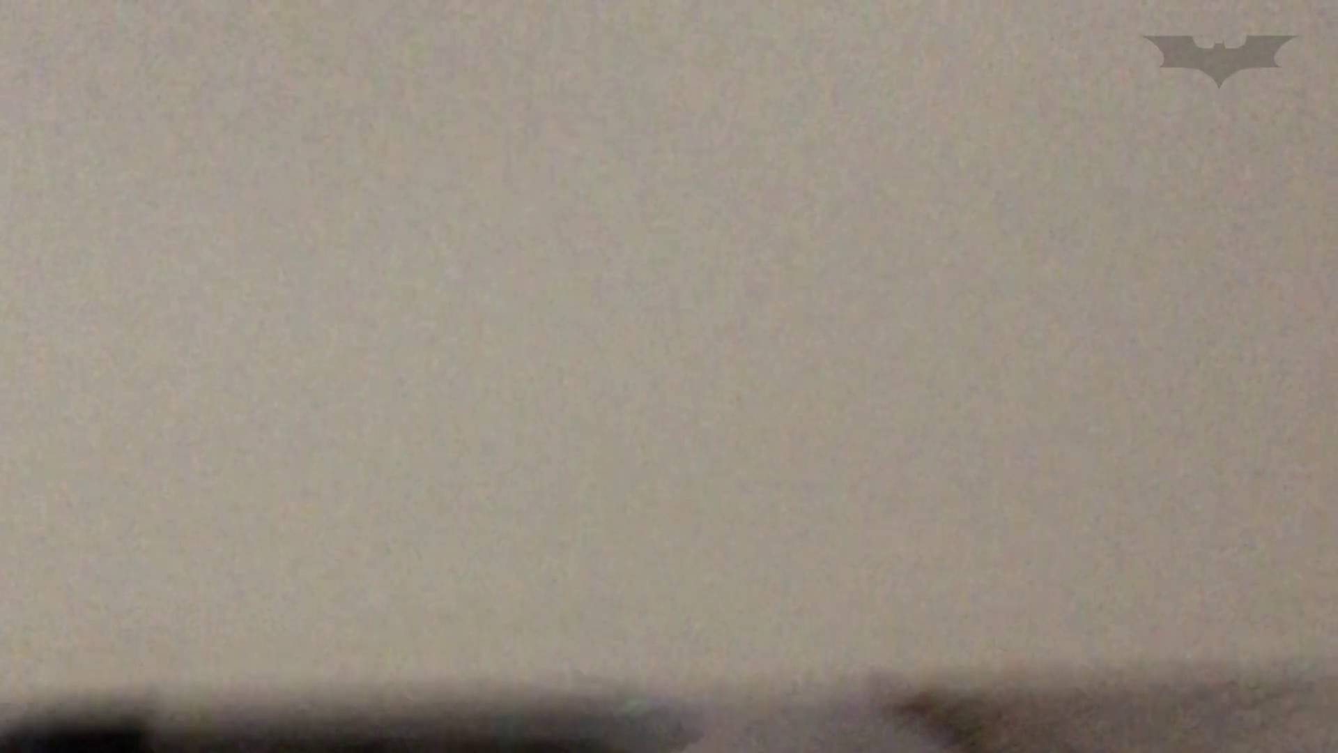 芸術大学ガチ潜入盗撮 JD盗撮 美女の洗面所の秘密 Vol.108 色っぽいOL達 セックス画像 95pic 80
