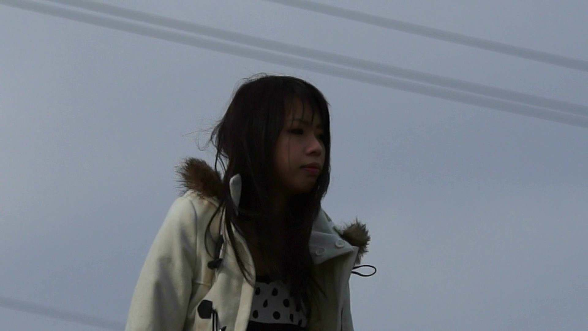 vol.2 自宅近く思い出の地で黄昏る志穂さん 色っぽいOL達  79pic 54
