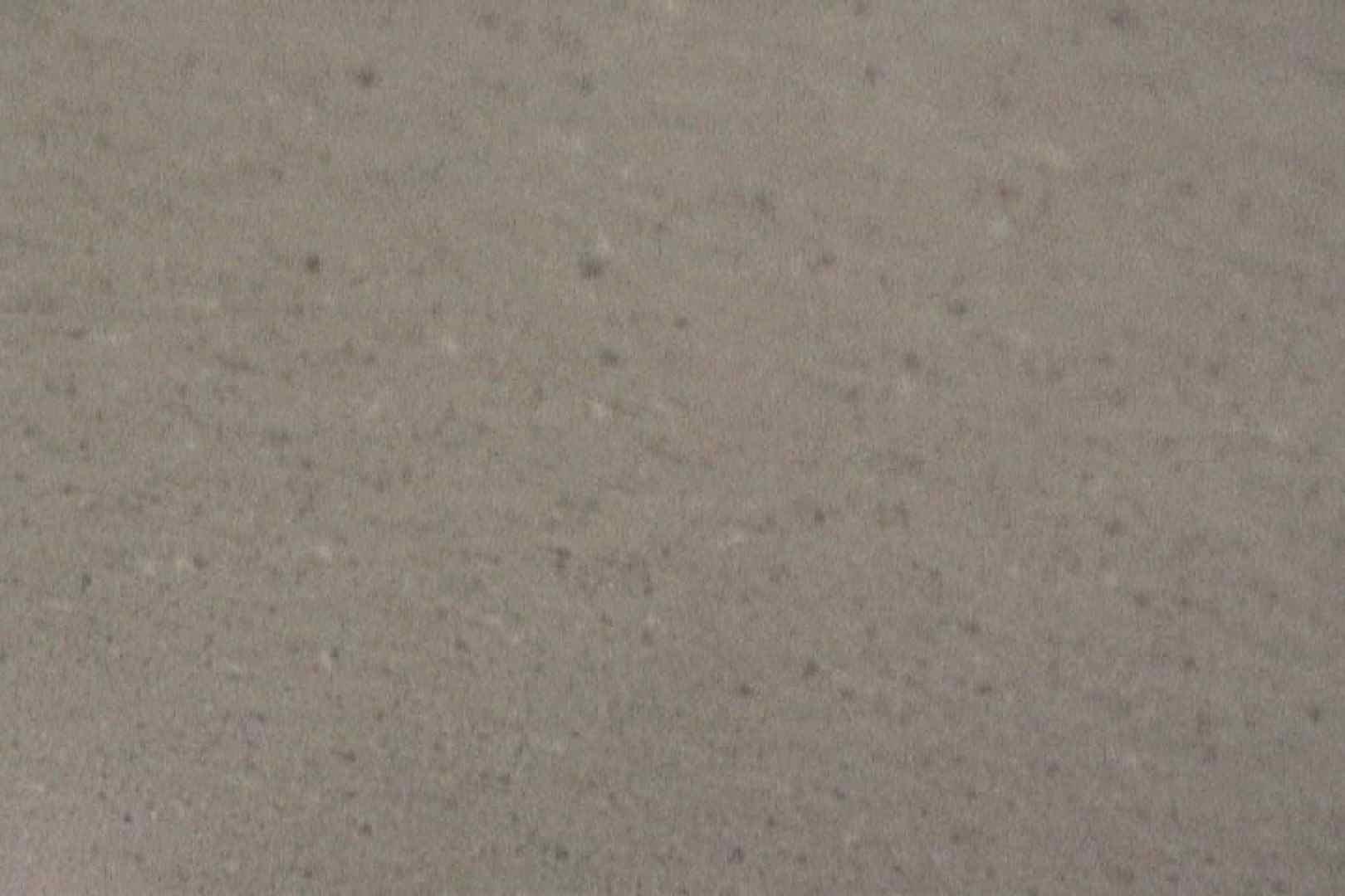 ※100個限定販売 カリスマ撮師 pepeさんの軌跡!Vol.1 色っぽいOL達 | 0  52pic 3