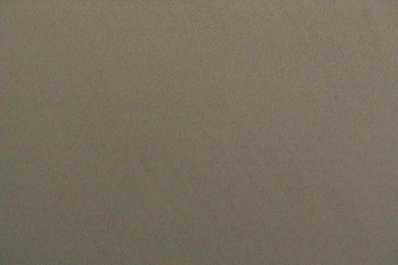 ※100個限定販売 カリスマ撮師 pepeさんの軌跡!Vol.1 色っぽいOL達  52pic 18