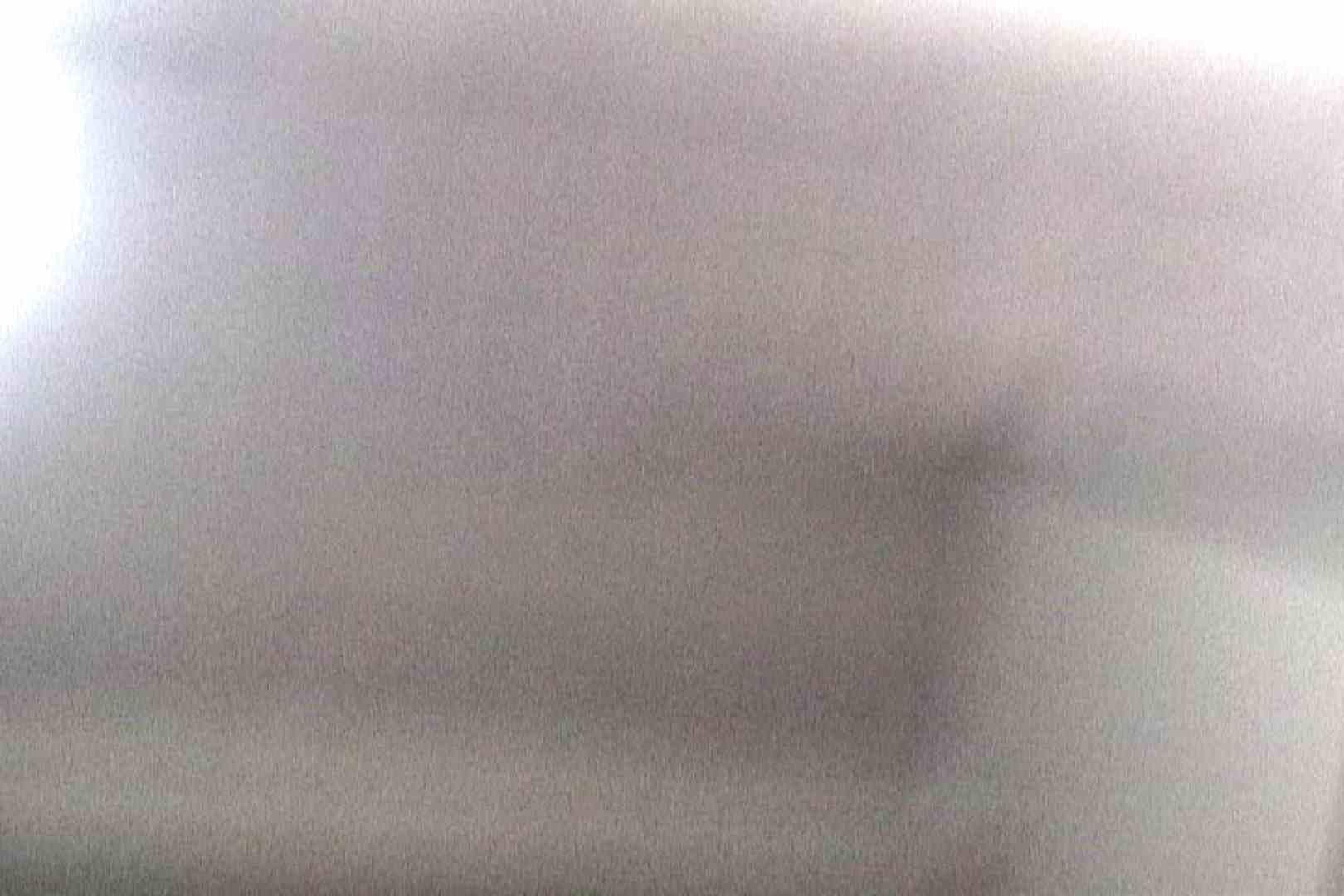 ※100個限定販売 カリスマ撮師 pepeさんの軌跡!Vol.1 色っぽいOL達 | 0  52pic 21