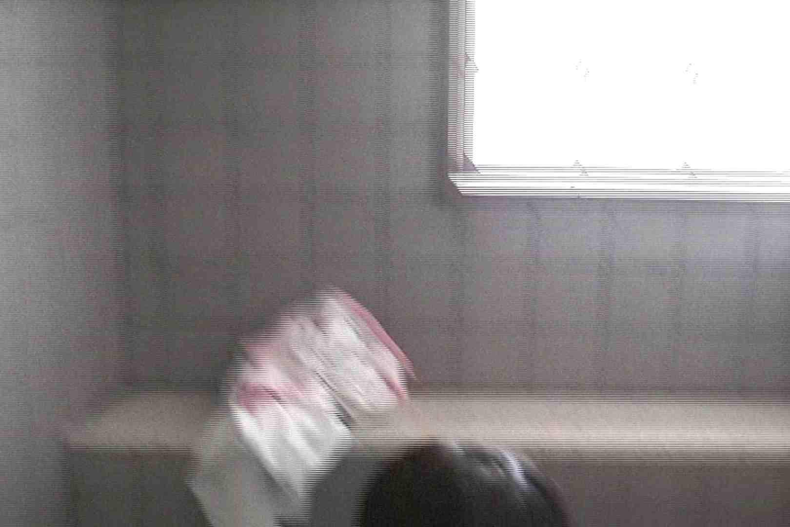 ※100個限定販売 カリスマ撮師 pepeさんの軌跡!Vol.1 色っぽいOL達  52pic 34
