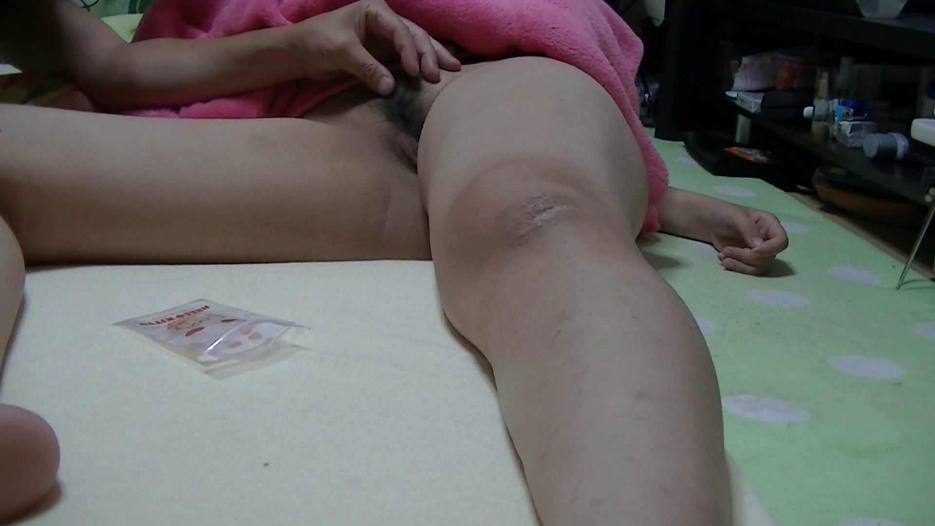No.4妊娠中の姪っ子19歳 覗き ワレメ無修正動画無料 48pic 29