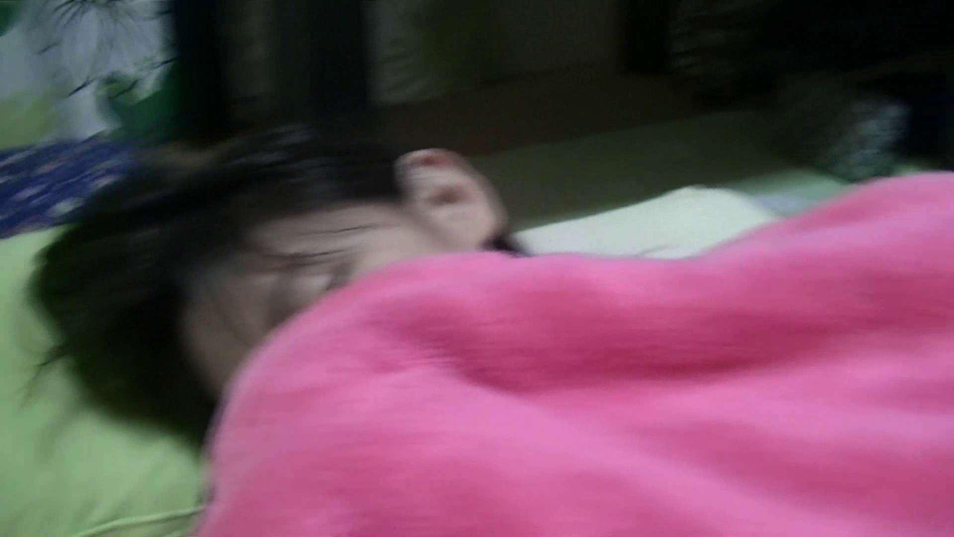No.4妊娠中の姪っ子19歳 盗撮 AV無料動画キャプチャ 48pic 37