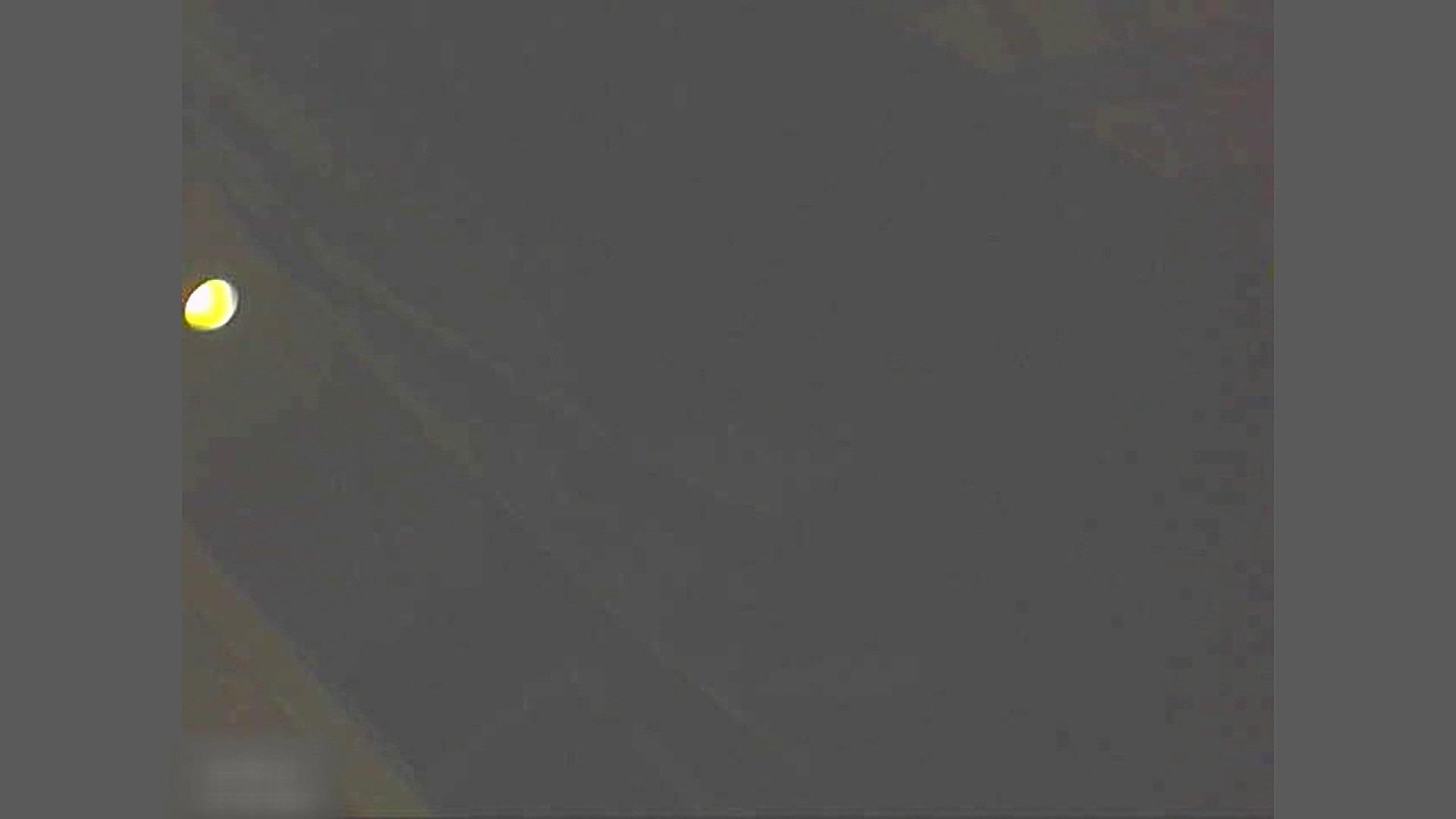 ▲復活限定D▲イギリス人クォーター りさみさん Vol.08 脱衣編 ホテル  55pic 39