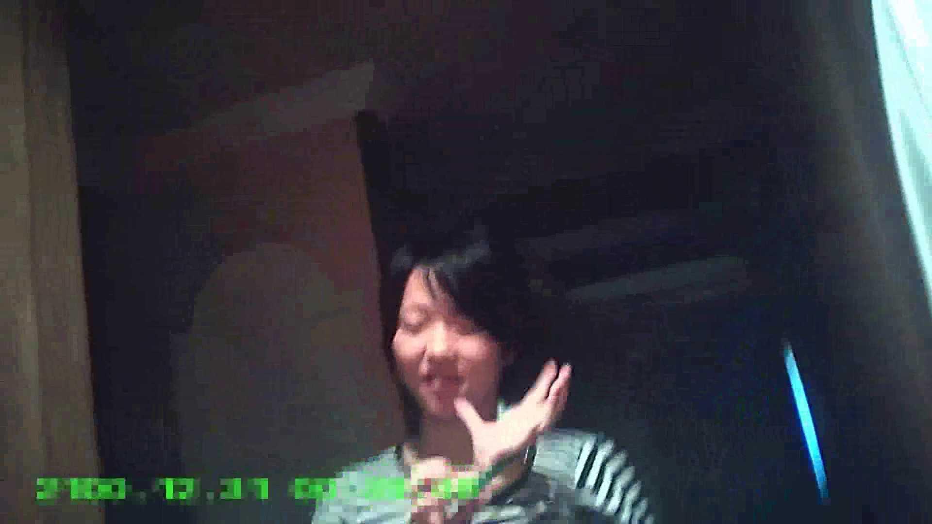 禁断、、家庭教のおしえ子 (シリーズⅣ) しのぶちゃん  Vol.26 脱衣編 色っぽいOL達   0  78pic 21