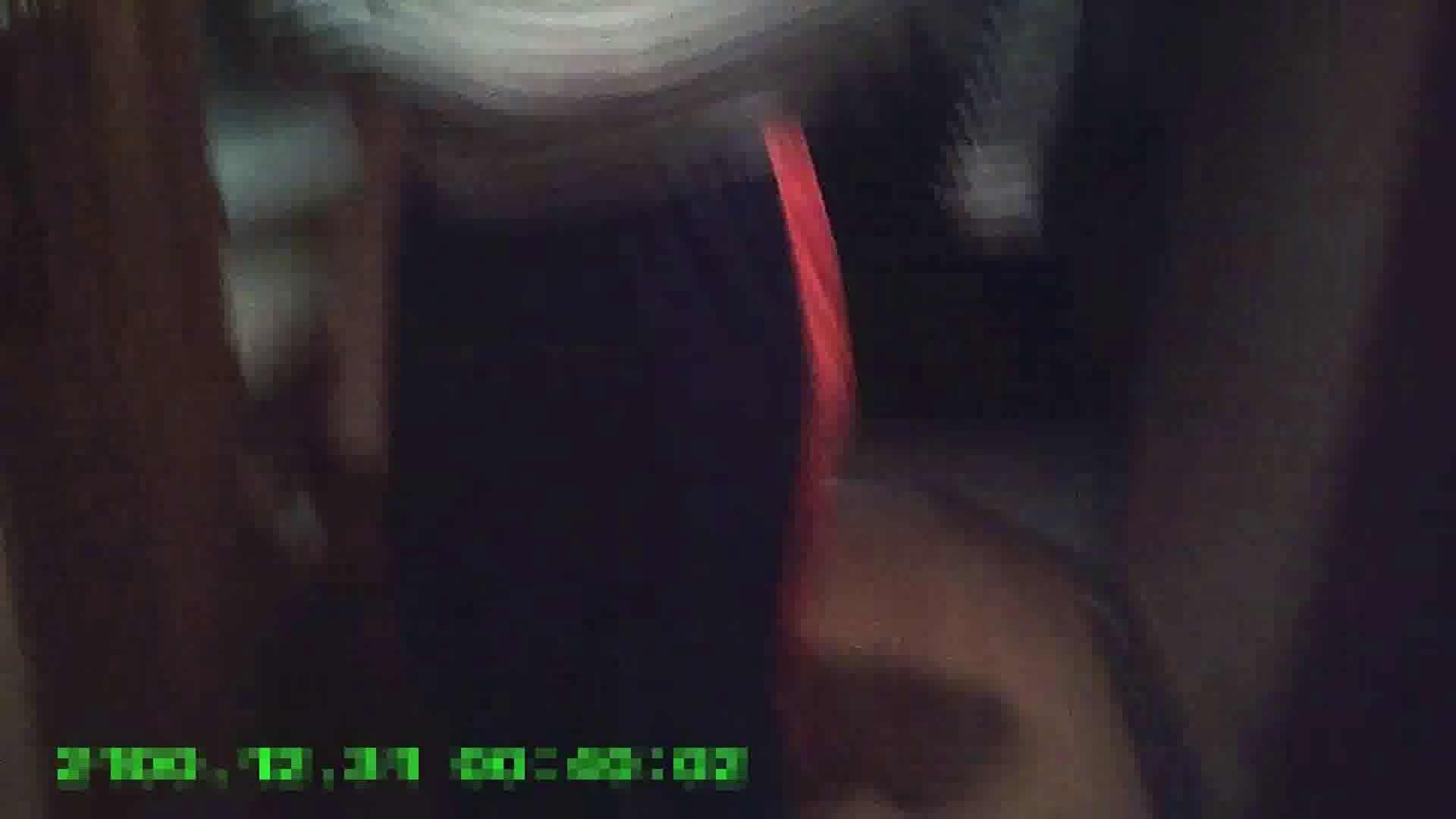 禁断、、家庭教のおしえ子 (シリーズⅣ) しのぶちゃん  Vol.26 脱衣編 色っぽいOL達  78pic 24