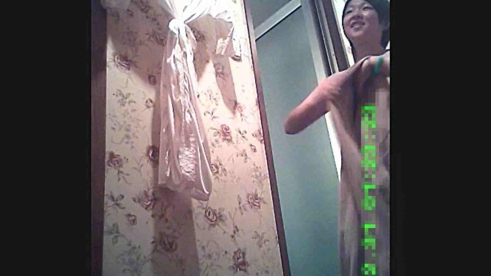 禁断、、家庭教のおしえ子 (シリーズⅣ) しのぶちゃん  Vol.26 脱衣編 色っぽいOL達  78pic 40