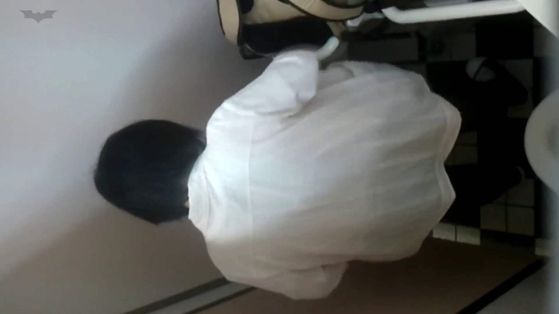 化粧室絵巻 駅舎編 VOL.05 色っぽいOL達   0  96pic 33
