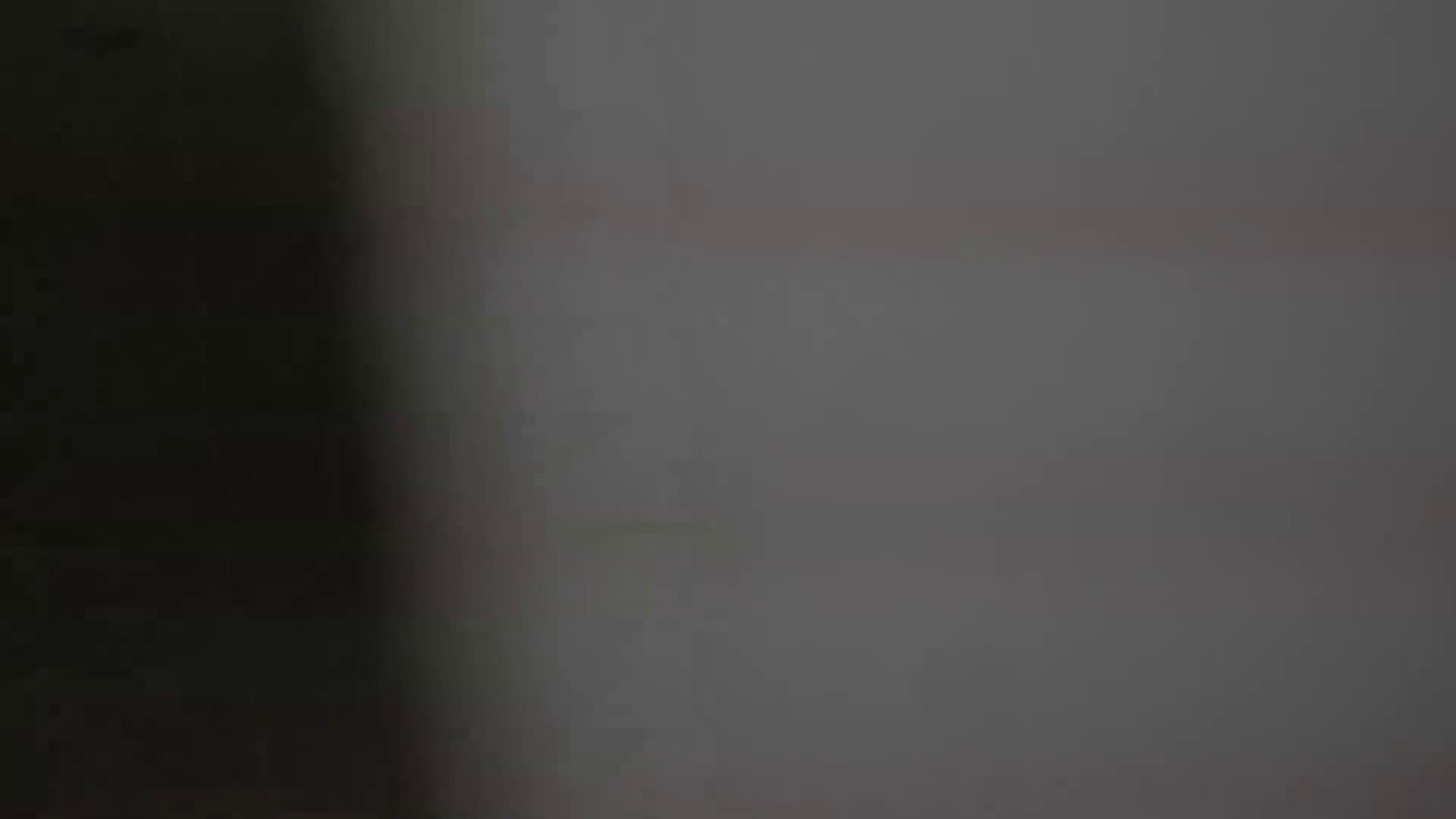 化粧室絵巻 駅舎編 VOL.05 色っぽいOL達  96pic 62