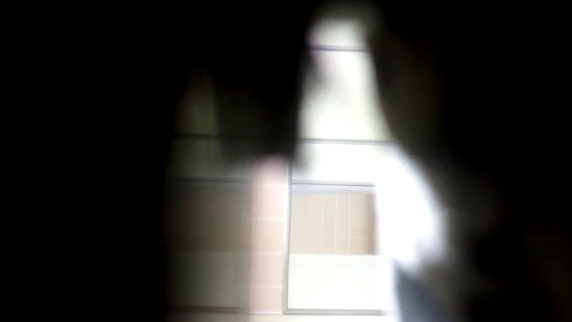 化粧室絵巻 番外編 VOL.26 色っぽいOL達  96pic 42