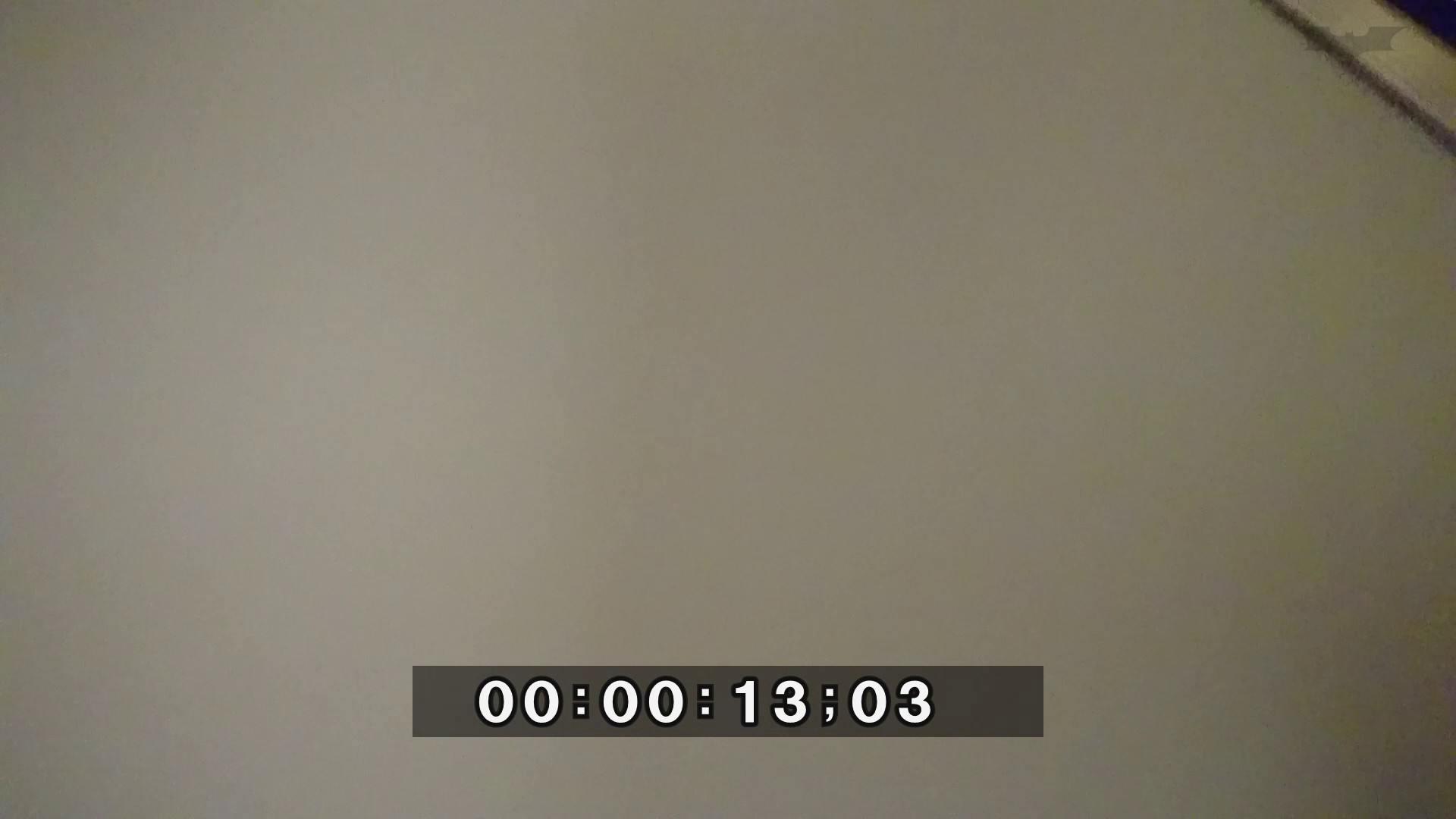 化粧室絵巻 ショッピングモール編 VOL.04 高画質   色っぽいOL達  50pic 1