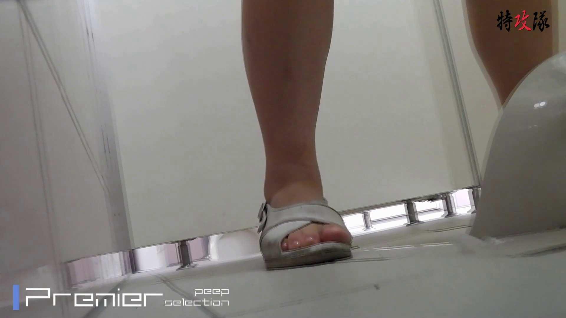 幻 07 彼女の長時間「大」 リアル・マンコ アダルト動画キャプチャ 95pic 43