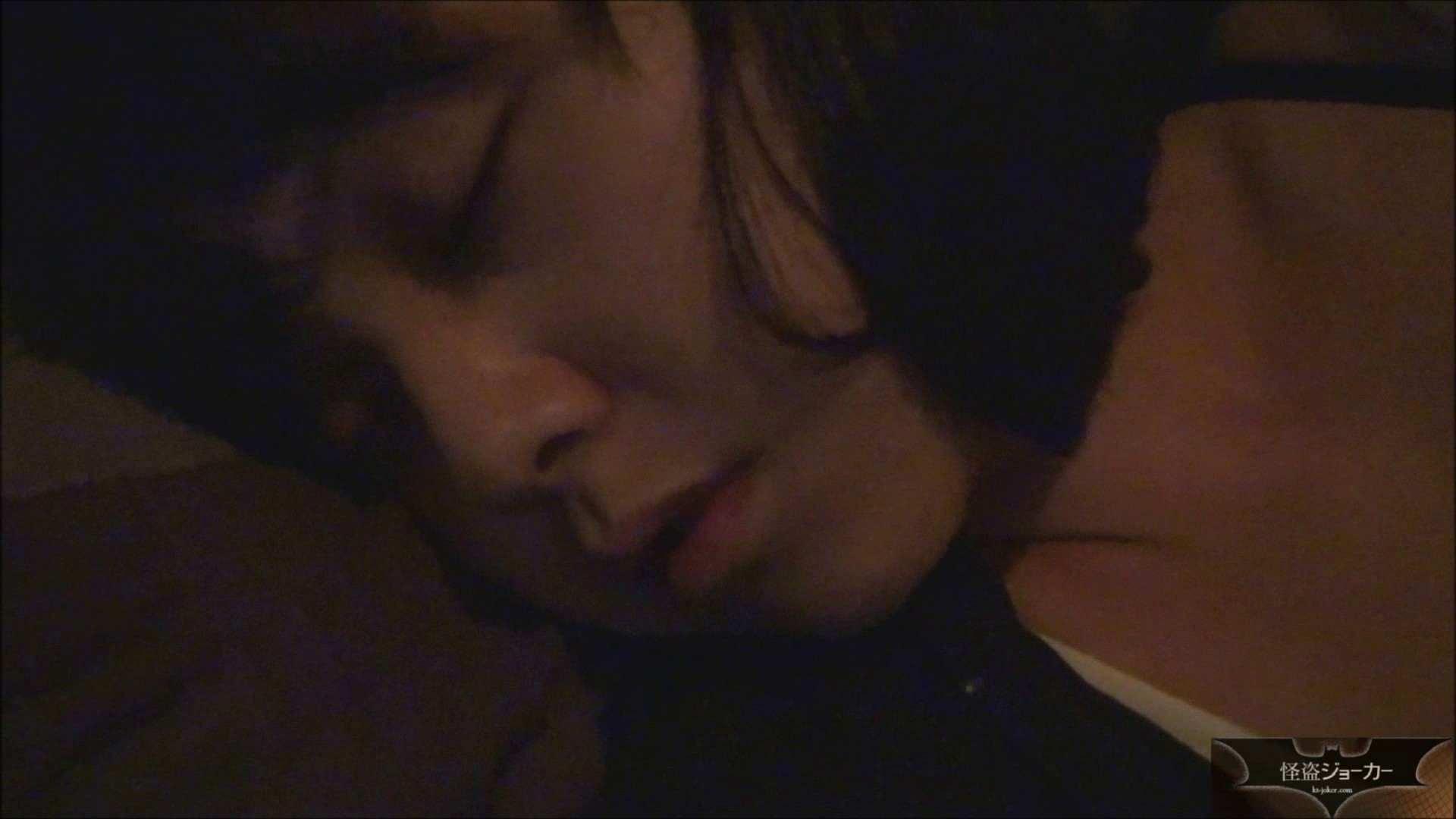 【未公開】vol.16 まおとこずえ-前編- 色っぽいOL達 | 人妻エロ映像  62pic 22