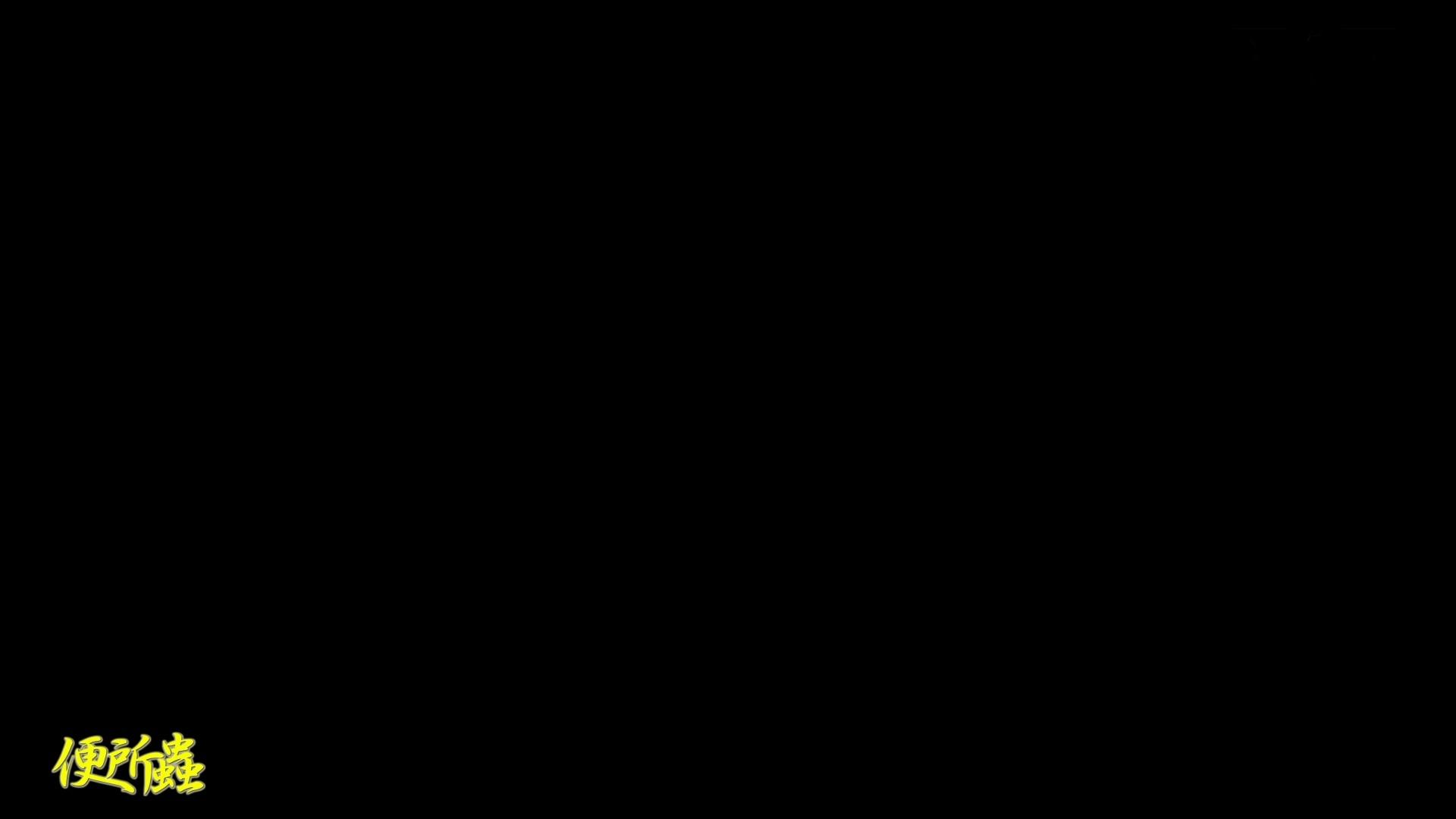 ▲2017_21位▲ 洗面所vol.19便所蟲さんのリターン~洗面所盗撮~ 盗撮 エロ画像 87pic 52