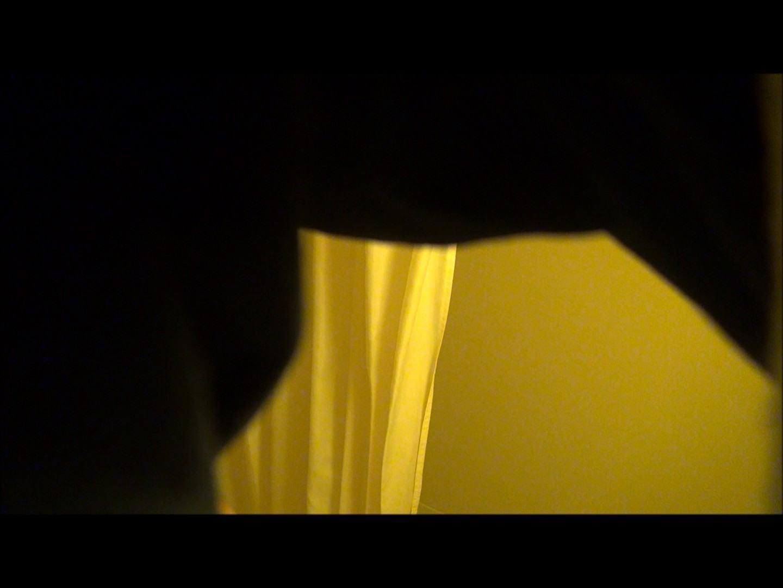 【未公開】vol.58 ★美ギガ乳★のMiiちゃん20歳 ラスト前半・・・お風呂 巨乳 | 色っぽいOL達  69pic 1