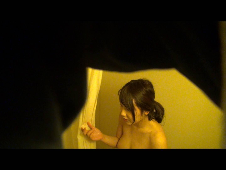 【未公開】vol.58 ★美ギガ乳★のMiiちゃん20歳 ラスト前半・・・お風呂 巨乳 | 色っぽいOL達  69pic 16