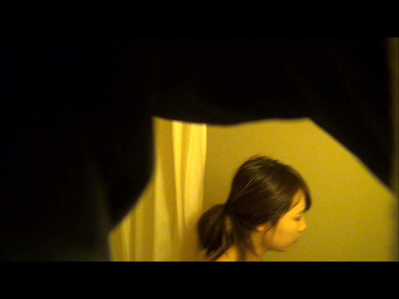 【未公開】vol.58 ★美ギガ乳★のMiiちゃん20歳 ラスト前半・・・お風呂 巨乳  69pic 21