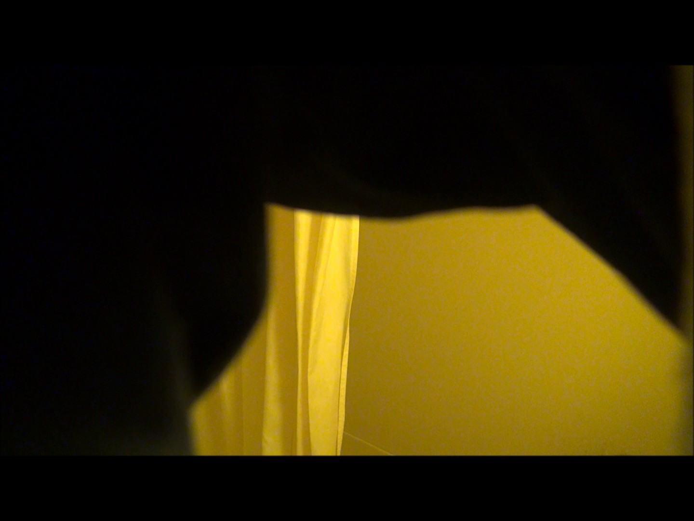 【未公開】vol.58 ★美ギガ乳★のMiiちゃん20歳 ラスト前半・・・お風呂 ギガ乳 エロ無料画像 69pic 29