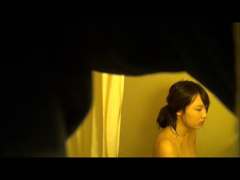 【未公開】vol.58 ★美ギガ乳★のMiiちゃん20歳 ラスト前半・・・お風呂 巨乳  69pic 54