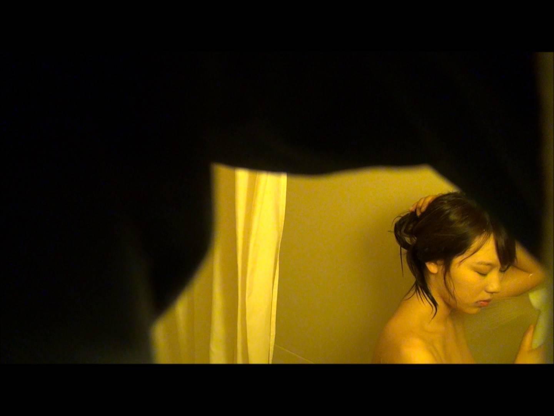 【未公開】vol.58 ★美ギガ乳★のMiiちゃん20歳 ラスト前半・・・お風呂 巨乳  69pic 57