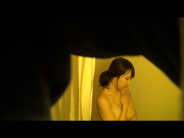 【未公開】vol.58 ★美ギガ乳★のMiiちゃん20歳 ラスト前半・・・お風呂 ギガ乳 エロ無料画像 69pic 65