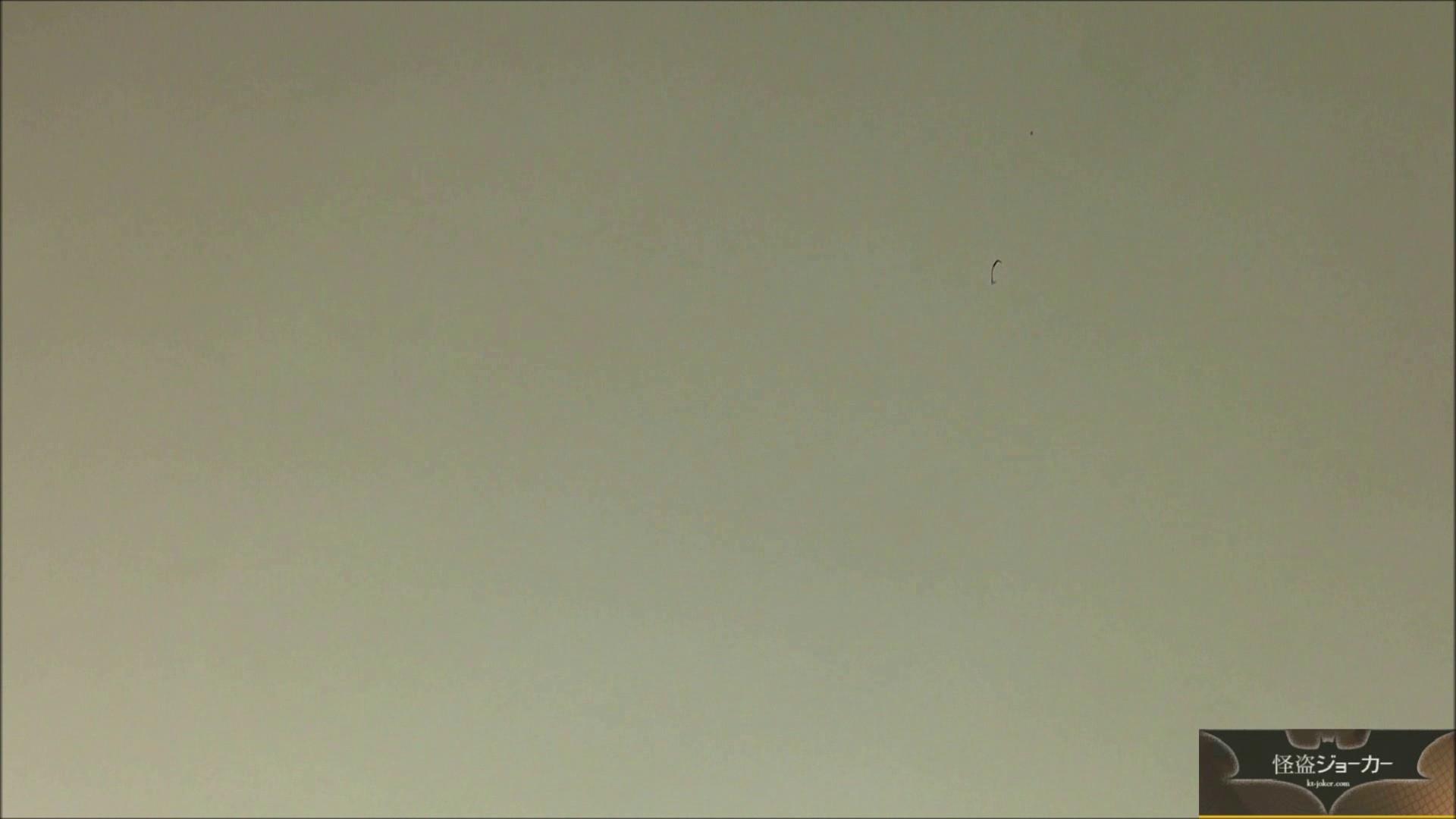 【未公開】vol.69 {AKB系・清純黒髪美少女}Haruruちゃん苺の夜 リアル・マンコ エロ無料画像 88pic 59