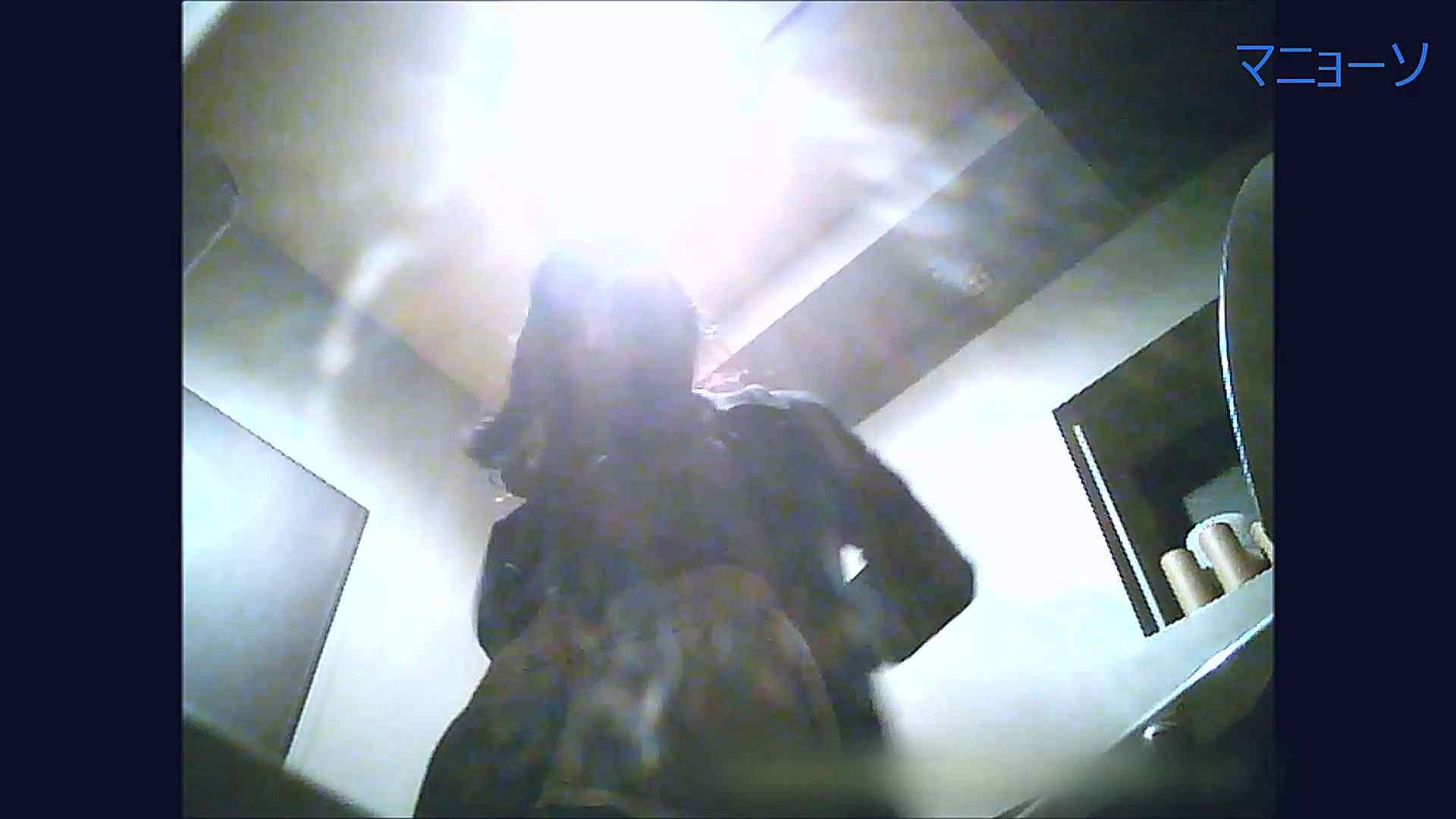 トイレでひと肌脱いでもらいました (JD編)Vol.03 トイレ盗撮  70pic 26