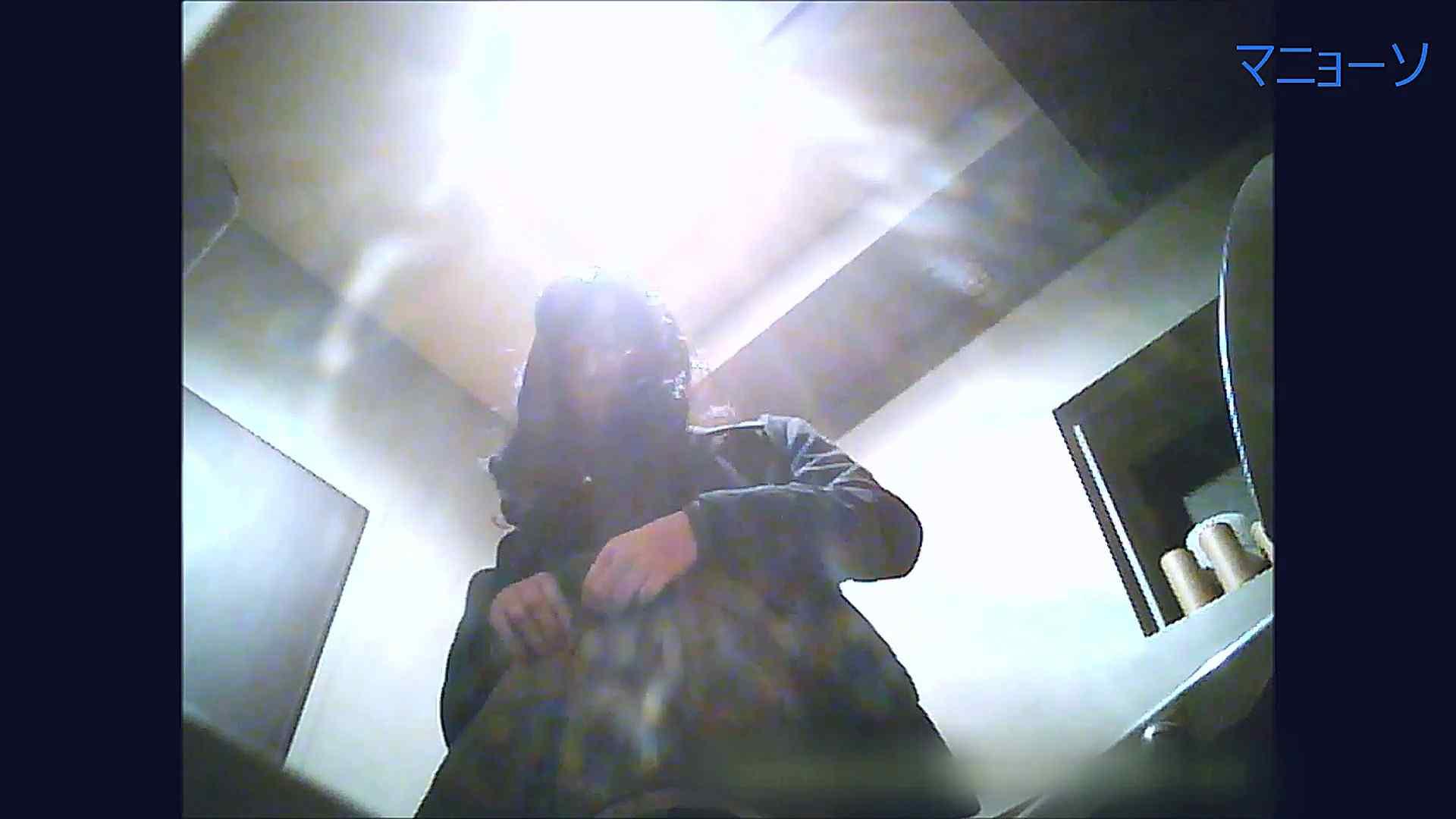 トイレでひと肌脱いでもらいました (JD編)Vol.03 トイレ盗撮  70pic 28