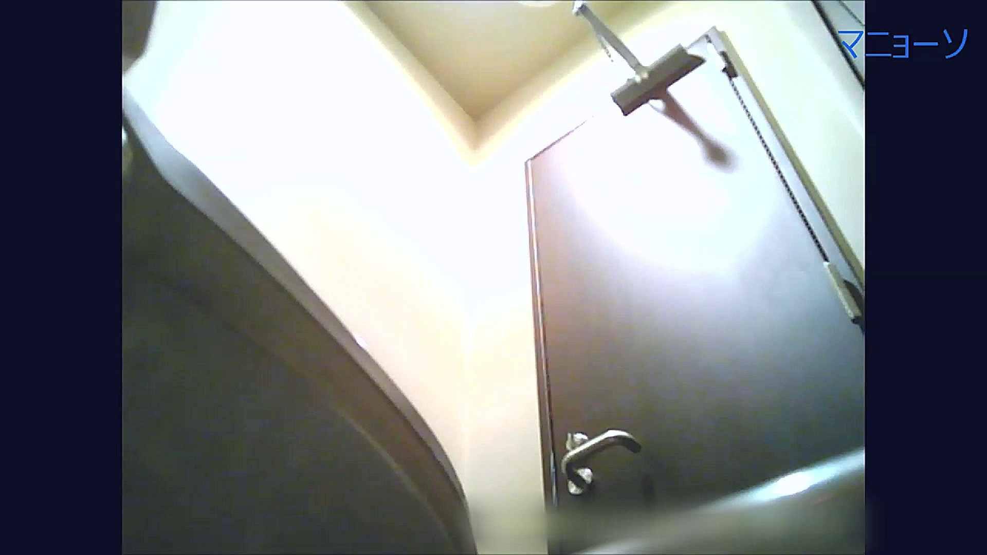 トイレでひと肌脱いでもらいました (JD編)Vol.03 トイレ盗撮 | 色っぽいOL達  70pic 59