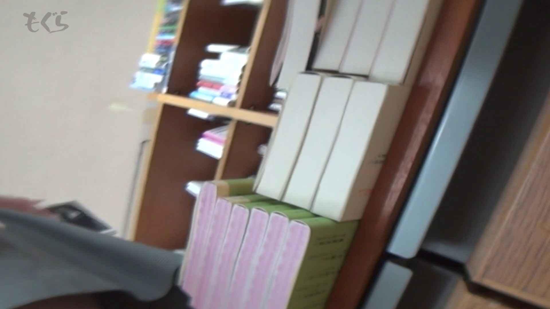 隣から【期間限定品】No.02 文庫女子はやはり白パン!! 期間限定  55pic 48