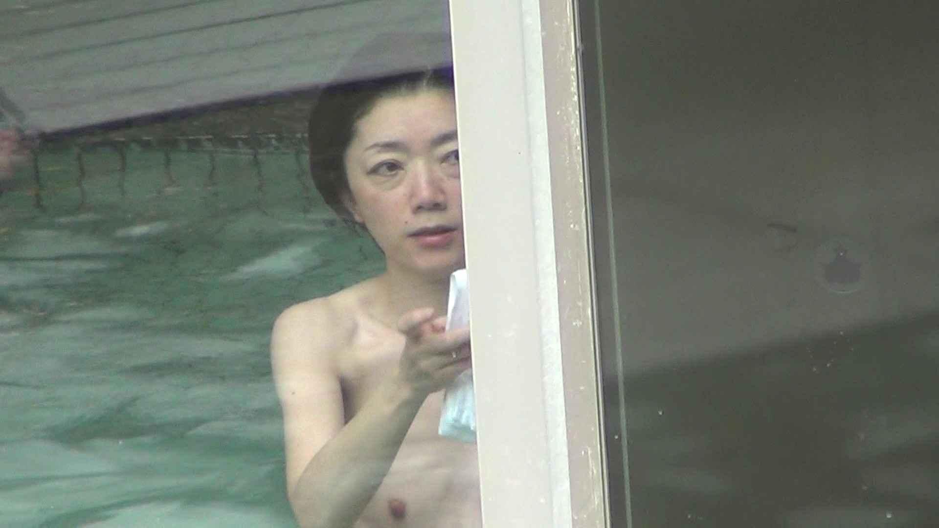 ハイビジョンVol.10 美女盛り合わせ No.4 露天 オメコ動画キャプチャ 88pic 53