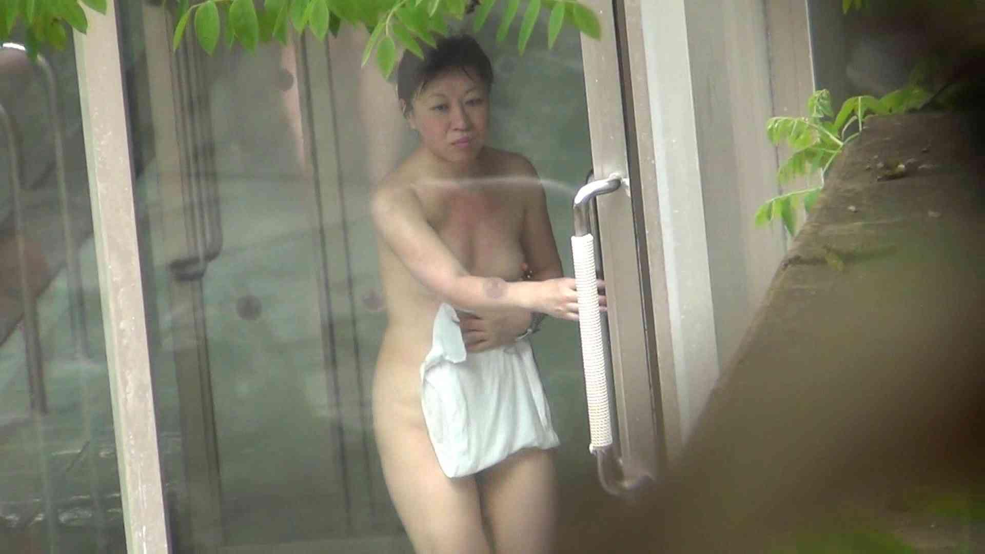 ハイビジョンVol.10 美女盛り合わせ No.4 露天 オメコ動画キャプチャ 88pic 65