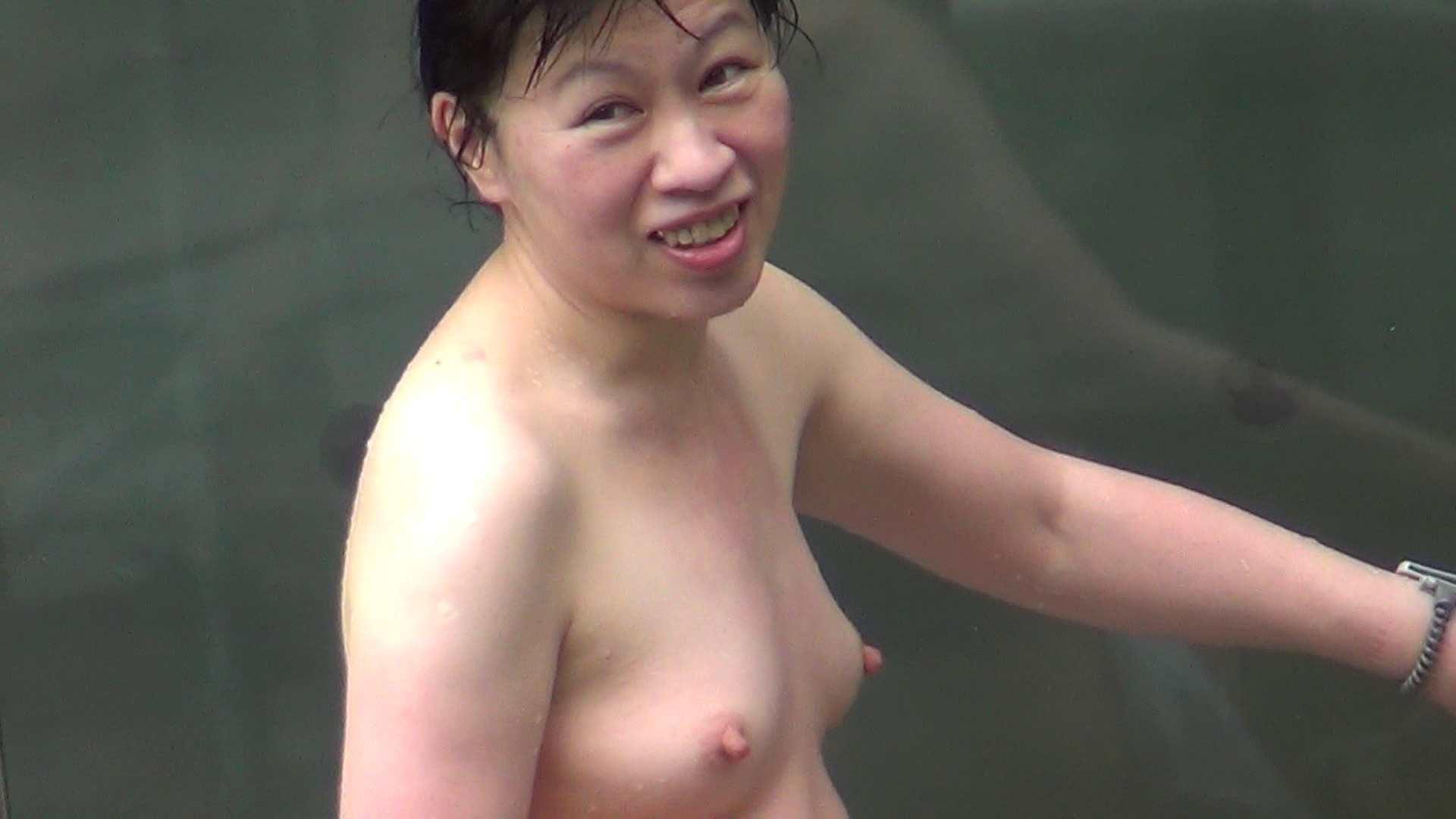 ハイビジョンVol.10 美女盛り合わせ No.4 美女   色っぽいOL達  88pic 67