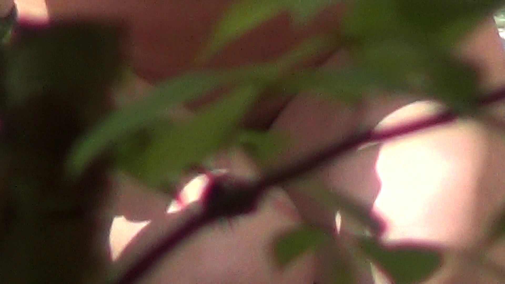 ハイビジョンVol.15 仲良しOL三人組のサービスショット 色っぽいOL達 ヌード画像 95pic 95