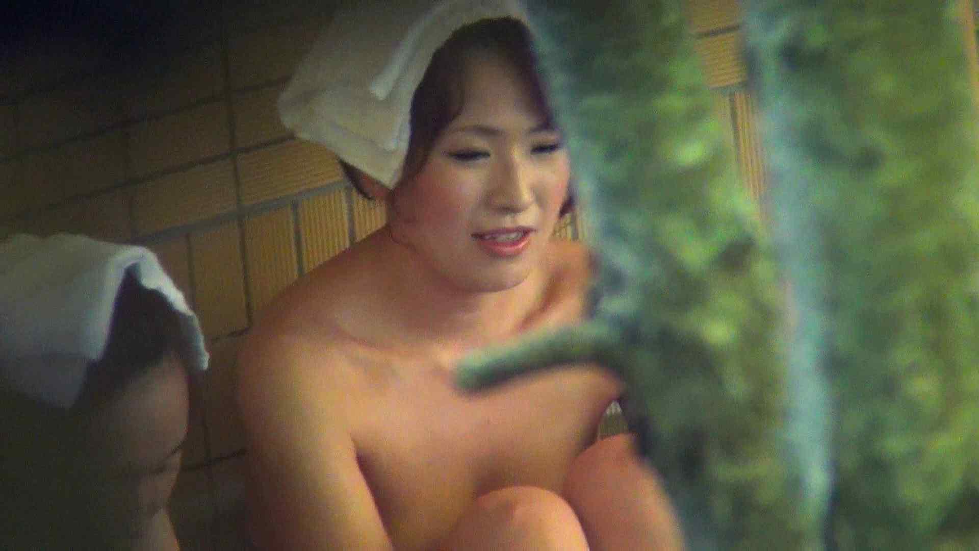Vol.42 顔と肉体の年齢的ギャップ 色っぽいOL達 セックス画像 54pic 5