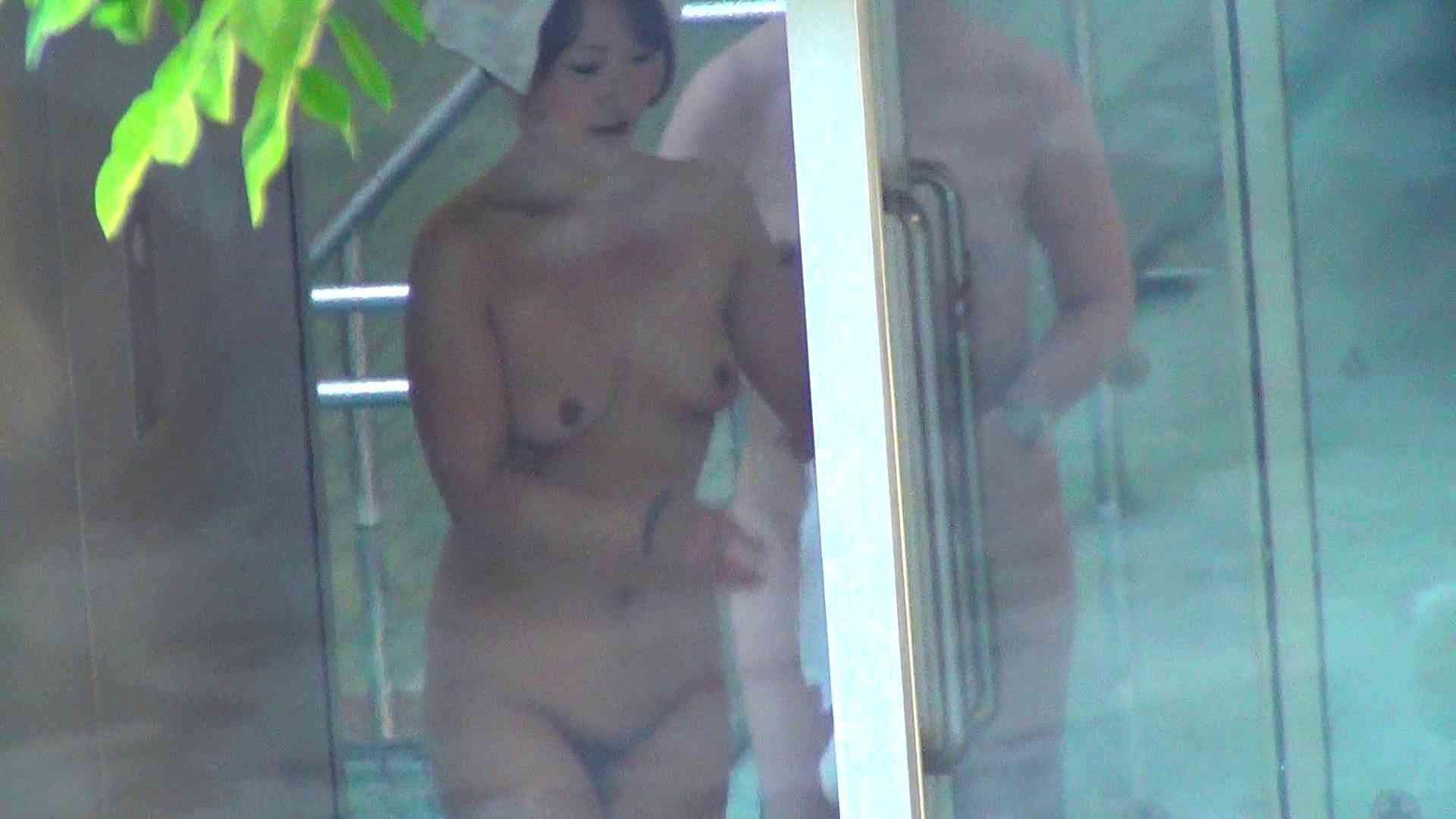 Vol.42 顔と肉体の年齢的ギャップ 色っぽいOL達 セックス画像 54pic 17