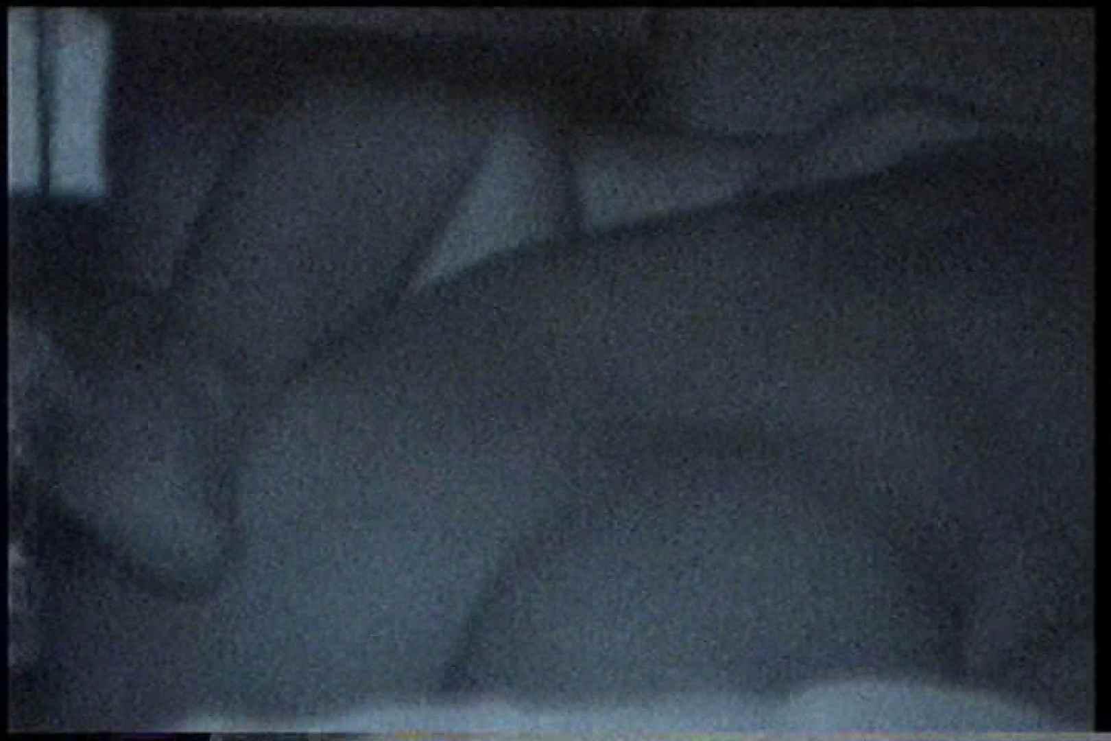 「充血監督」さんの深夜の運動会!! vol.172 貧乳 | 車の中の秘め事  93pic 13